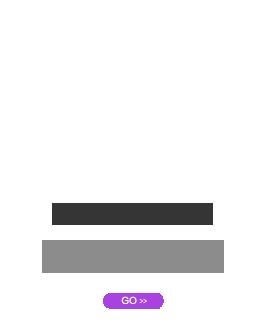 Office efficiency