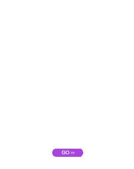 White collar,memorandum,Business office,One-button lock