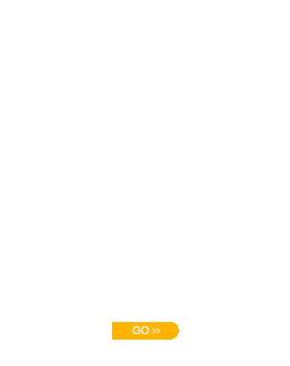 Big screen,blackboard,Training,Working meeting,Black technology