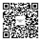 Howshow QR code