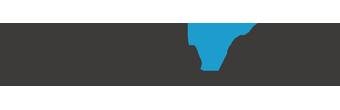 深圳市竞技宝科技有限竞技宝官网是国内专业的手写板、写字板、涂鸦板、书画板、光能黑板、手写板液晶膜生产厂家。
