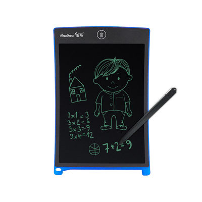 "8.5"" classic LCD writing tablet"