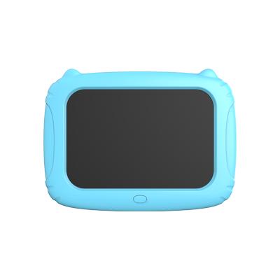 Cat LCD children's Sketchpad