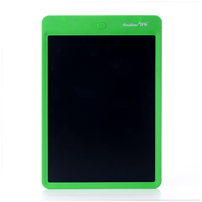 "12"" Business LCD handwriting board"
